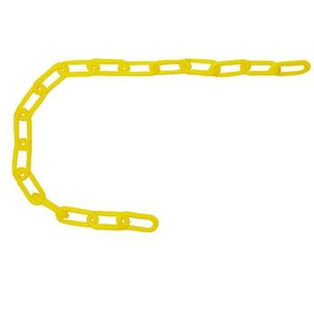 زنجیر راه بند پلاستیکی سبلان 10 متری
