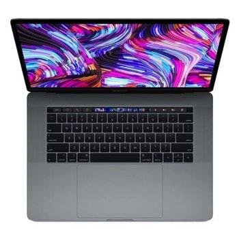 لپ-تاپ-15-اینچی-اپل-مدل-MacBook-Pro-MV902-20190