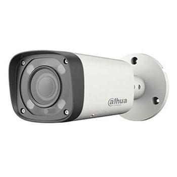 دوربین-مداربسته-بولت-HDCVI-داهوا-مدل-DH-HAC-HFW1220RP-VF-IRE60