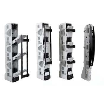 کلید-فیوز-عمودی-400-آمپر-پیچاز-الکتریک-مدل-VERS-40600