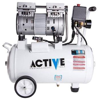 کمپرسور-باد-24-لیتری-اکتیو-مدل-AC1324S