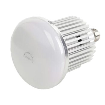 لامپ-کارگاهی-100-وات-هانی-نور-سرپیچ-E400