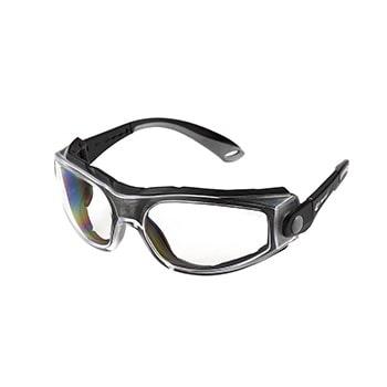 عینک-ایمنی-ماتریکس-مدل-Advantage0