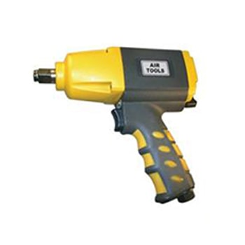 آچار بکس بادی پی ای جی (پاد ابزار) مدل TI-5411