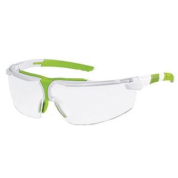 عینک-ایمنی-یووکس-مدل-I-30