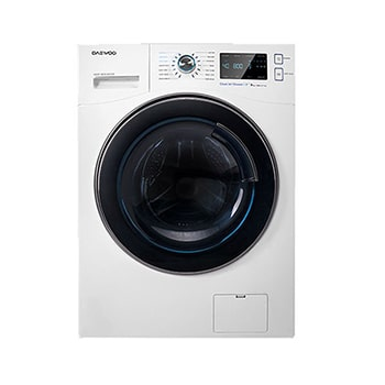 ماشین-لباسشویی-8-کیلوگرمی-دوو-مدل-Dwk-Primo800