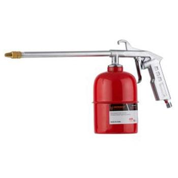 گازوئیل پاش آیرون مکس مدل IM-PD10
