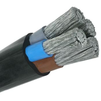 کابل-16+35*3-آلومینیومی-افشان-سهند-NAYY0
