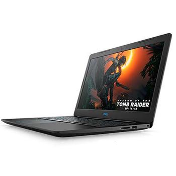 لپ-تاپ-15-اینچی-دل-مدل-G7-15-7588-A0