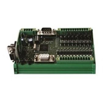 کنترلر-4-محوره-با-11-ورودی-دیجیتال-پرومکس0