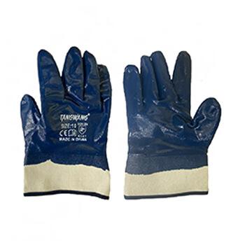 دستکش-ایمنی-ضد-اسید-شرکت-نفتی-تانگ-وانگ0