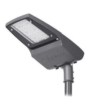 چراغ خیابانی 35 وات گلنور IP66 مدل ستاره S