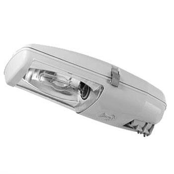 چراغ خیابانی 400 وات گلنور بخار سدیم مدل پدیده IP65