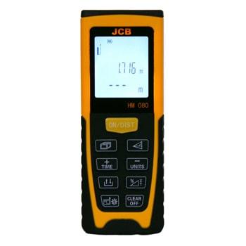 متر-لیزری-جی-سی-بی-مدل-HM-0800