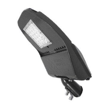 چراغ-خیابانی-SMD-تک-نور-30-وات-مدل-ونوس-IP660