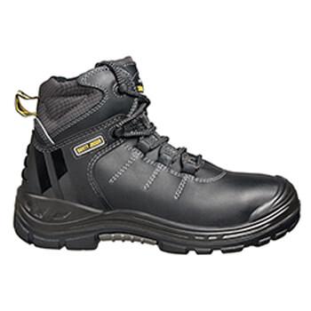 کفش-ایمنی-سیفتی-جاگر-مدل-Power2-S30