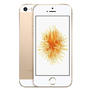 گوشی-موبایل-اپل-مدل-iPhone-SE-ظرفیت-16-گیگابایت-طلایی0