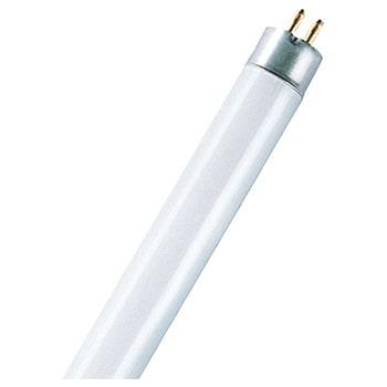 لامپ-فلورسنت-54-وات-اسرام-مدل-T5-سرپیچ-G50