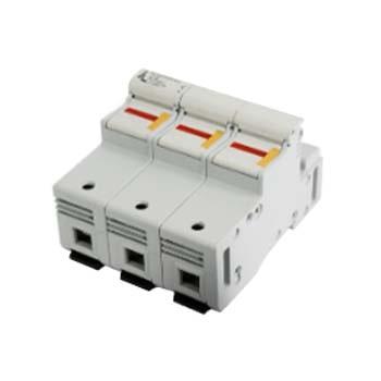 کلید-فیوز-سیلندری-پیچاز-الکتریک-32-آمپر-مدل-FH18-320