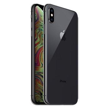 گوشی موبایل اپل مدل iPhone XS Max ظرفیت 64 گیگابایت خاکستری