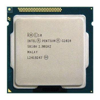 پردازنده-مرکزی-اینتل-مدل-G20200