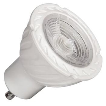 لامپ-هالوژنی-7-وات-دونیکو-COB-سرپیچ-سوزنی-GU-100
