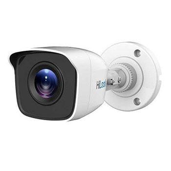 دوربین-مداربسته-بولت-هایلوک-مدل-THC-B110-M0