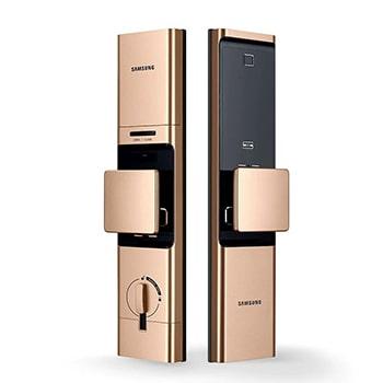 قفل-دیجیتالی-سامسونگ-مدل-SHP-DR7190