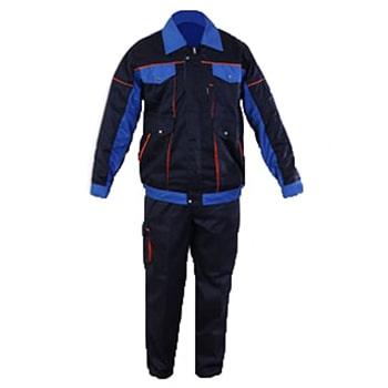 لباس-کار-مهندسی-طرح-بوفالو0