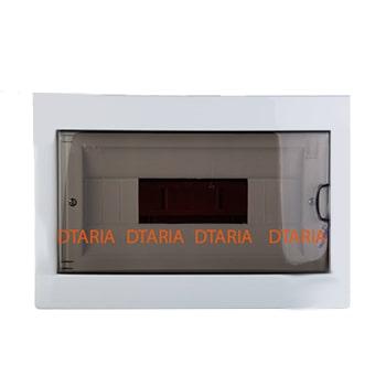 جعبه-فیوز-مینیاتوری-روکار-12-تایی-آریا-مدل-سارو0
