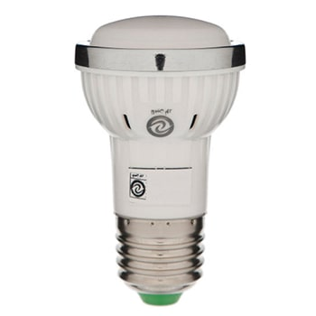 لامپ-هالوژنی-5-وات-نامین-نور-مدل-NL624C-سرپیچ-E270