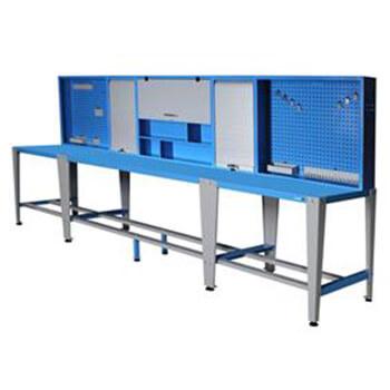 میز-کار-صنعتی-شاهرخ-مدل-T400B0