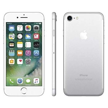 گوشی-موبایل-اپل-مدل-iPhone-7-ظرفیت-128-گیگابایت-نقره-ای0