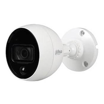 دوربین-مداربسته-دام-داهوا-مدل-DH-HAC-ME1400B-PIR0