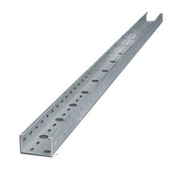 سینی-کابل-راک-عرض-10-ضخامت-1.5-سانتی-متر-گالوانیزه-سرد0