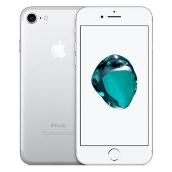 گوشی-موبایل-اپل-مدل-iPhone-7-ظرفیت-256-گیگابایت-نقره-ای0