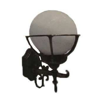چراغ-فانوس-مدل-D-12340
