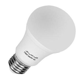 لامپ-ال-ای-دی-حبابی-9-وات-نور-سرپیچ-E270