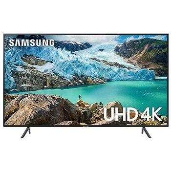 تلویزیون ال ای دی 50 اینچ سامسونگ مدل 50RU7170