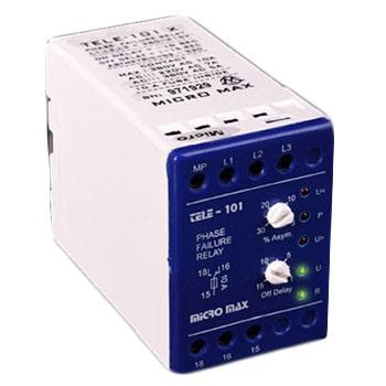 رله-کنترل-فاز-میکرومکس-مدل-MP101MAX0