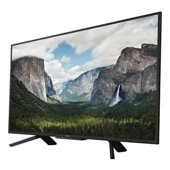 تلویزیون-ال-ای-دی-43-اینچ-سونی-مدل-W660F0