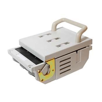 کلید-فیوز-کاردی-BMC-پیچاز-الکتریک-400-آمپر-مدل-PEFS-4030