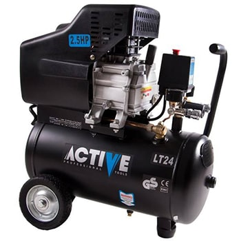 کمپرسور-باد-24-لیتری-اکتیو-مدل-AC10240