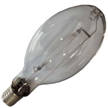 لامپ-بخار-سدیم-400-وات-اسرام-مدل-VIALOXNAV-T400w-E-استوانه-ای-سرپیچ-E40