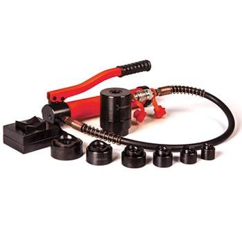 دستگاه-پانچ-دستی-هیدرولیکی-پایا-پرس-مدل-HPD-1500