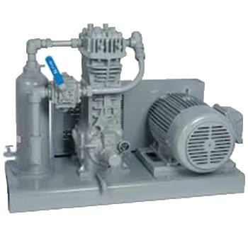 کمپرسور-گاز-مایع-کورکن-مدل-491