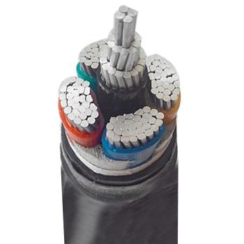 کابل-35*5-آلومینیومی-زره-دار-مفتول/نیمه-افشان-همدان-NAYRY0