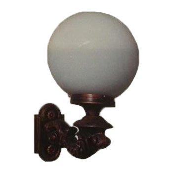 چراغ-فانوس-مدل-D-12800