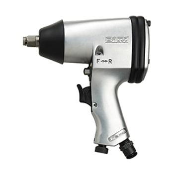 آچار-بکس-بادی-گتس-مدل-GP-0704B60