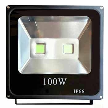 پروژکتور-ال-ای-دی-اف-بی-ام-100-وات-IP660